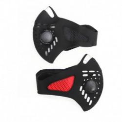 Tapabocas Mascara Antipolucion Virus Balaclava Contaminacion (Entrega Inmediata)