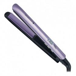 Plancha Remington Profesional Anti Frizz Frizz Control Origi (Entrega Inmediata)