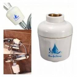 Filtro Purificador Declorador Agua Para Baño Ducha 165 (Entrega Inmediata)