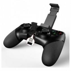 Control Ipega 9076 Video Juegos Bluetooth Celular (Entrega Inmediata)