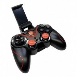 Control Increa Gamer S6 (Entrega Inmediata)