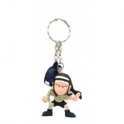 Naruto Sasuke Kankuro Itachi Llaveros En Bolsa Precio Unidad (Entrega Inmediata)