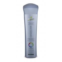 Shampoo Canasilver Naissant Matizante - (Entrega Inmediata)