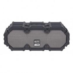 Parlantes Bluetooth Portable Altec Lansing Life Jacket 3 (Entrega Inmediata)