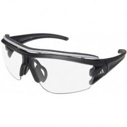 Gafas adidas A199/00 Evil Eye Half Pro Xs Mens/Mujer Sport Half-rim 100% UVA & UVB Lenses /Eyewear