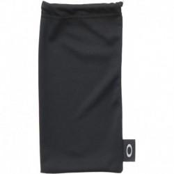 Gafas Oakley Microbag Black One Size