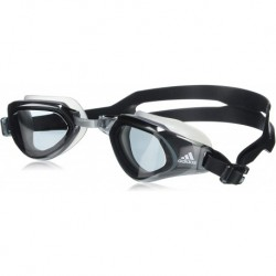 Gafas adidas Adult Persistar Fit Unmirrored Goggles