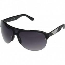 Gafas GUESS GF5066