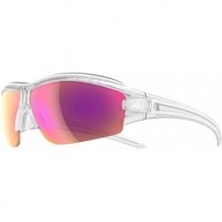 Gafas Adidas Evil Eye Halfrim Pro S