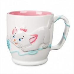 Reloj Disney Marie Mug – The Aristocats