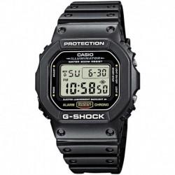 Reloj Hombre Casio DW5600E-1V Original (Importación USA)