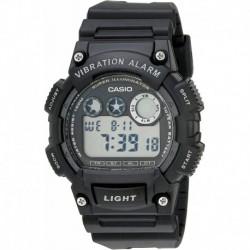 Reloj Hombre Casio W735H-1AVCF Original (Importación USA)