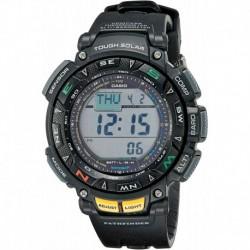 Reloj Hombre Casio Pathfinder Triple Sensor Multi-Func 60520 (Importación USA)