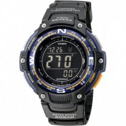 Reloj Hombre Casio SGW100-2BCF Original (Importación USA)