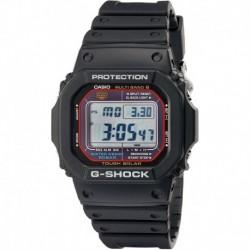 Reloj Hombre Casio GWM5610-1 Original (Importación USA)