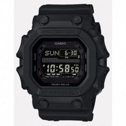 Reloj Casio (Model: GX56BB-1) (Importación USA)