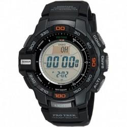 Reloj Hombre Casio PRG270-1 Original (Importación USA)
