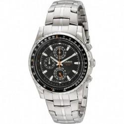 Reloj Hombre Casio EAW-MTP-4500D-1AV Original (Importación USA)