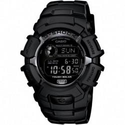 Reloj G-Shock GW2310 Atomic Solar (Importación USA)