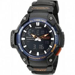 Reloj Hombre Casio SGW-450H-2BCF Original (Importación USA)