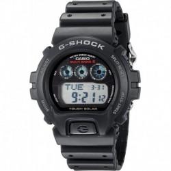 Reloj Hombre Casio G-Shock GW6900-1 Tough Solar Sport  (Importación USA)