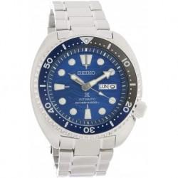 Reloj Seiko SRPD21 PROSPEX Automatic Divers Stainless Steel (Importación USA)