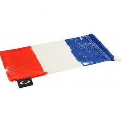 Gafas Oakley Sunglass Bag France