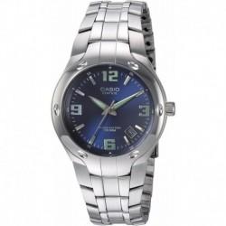 Reloj Casio EF106D-2AV Casio 100M Water Res. (Importación USA)