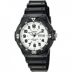 Reloj Hombre Casio MRW200H-7BV Original (Importación USA)