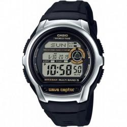 Reloj Hombre Casio WV-M60-9ACF Original (Importación USA)