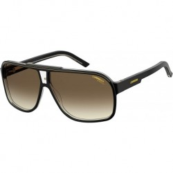 Gafas Carrera Grand Prix 2/S Rectangle For Hombre Mujer FREE Complimentary Eyewear Care Kit