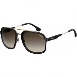 Gafas Carrera CA133/S Aviator For Hombre Mujer Free Designer iWear Care Kit