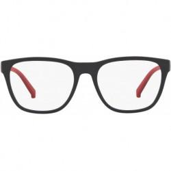 Gafas ARNETTE An7164 Shimokita Round Prescription Eyeglass Frames