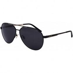 Gafas POLICE SYNTH 2 SPLB-37 0304