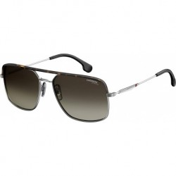 Gafas Carrera CA152/S Navigator For Hombre Mujer FREE Complimentary Eyewear Care Kit