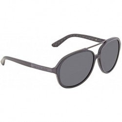 Gafas Michael Kors Grey Aviator MK2032 319087 60