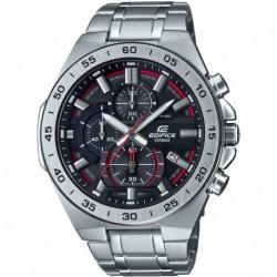 Reloj Hombre Casio EFR-564D-1AVCR Original (Importación USA)