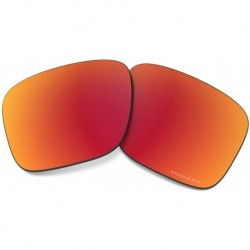 Gafas Oakley Mujer Aoo9102ls Holbrook Sport Replacement Sunglass Lenses