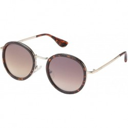 Gafas GUESS GF0303