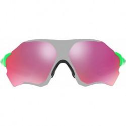 Gafas Oakley Hombre Oo9327 Evzero Range Rectangular
