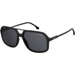 Gafas Carrera CA229/S Rectangle For Hombre Mujer FREE Complimentary Eyewear Kit