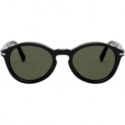 Gafas Persol PO 3237 S 95/31 Black