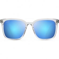 Gafas Maui Jim Westside Cat-Eye