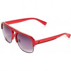 Gafas GUESS GG2140