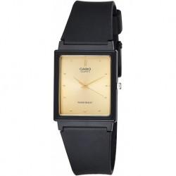 Reloj Hombre Casio MQ-38-9A Original (Importación USA)