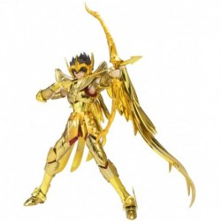 Figura Bandai Saint Seiya Sagittarius Seiya Cloth Myth EX