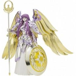 Figura Bandai Tamashii Nations Saint Myth Cloth Athena