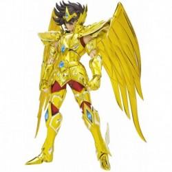 "Figura Bandai Tamashii Nations Saint Cloth Myth Sagittarius Seiya ""Saint Omega"""