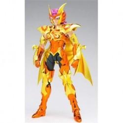 Figura Bandai Saint Cloth Myth EX Scylla Io Seiya