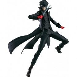 Figura Figma Max Factory Persona 5 Joker
